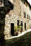 Montefiorale