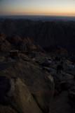 Monte Sinai - 6