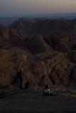 Monte Sinai - 8