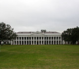 Jefferson College in St. James Parish
