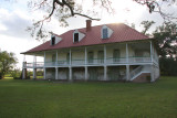 Home Place Plantation House
