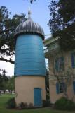 A Cistern