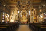 St. Alphonsus-the Church of the Irish
