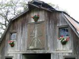 The Barn at Afton Villa