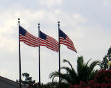 Independence Day--1776-2006