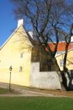 Digital Tallinn