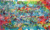 grafitti-Image-After