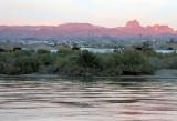 Across-the-Colorado-Arizona