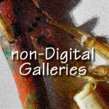 Non-Digital Galleries