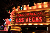 Las Vegas II