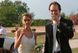 Sarah & Cyril's Wedding