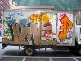 NYC Art.