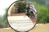 Round Reflection