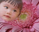 Little Blossom.jpg