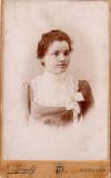 Katarina Josipovic 1902