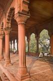 w-2825 Jama Masjid Mosque Delhi.jpg