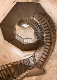 Verona Staircase