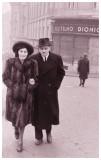 Josip+Ela Vukusa, 1940