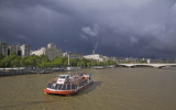 Approaching Storm 2