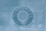 icehotel_2008