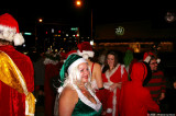Santa Rampage 2008 - 20276.jpg