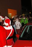 Santa Rampage 2008 - 20289.jpg