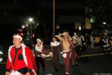 Santa Rampage 2008 - 20296.jpg
