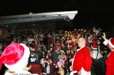 Santa Rampage 2008 - 20312.jpg