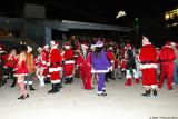 Santa Rampage 2008 - 20317.jpg