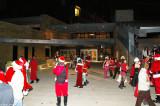 Santa Rampage 2008 - 20321.jpg