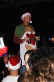 Santa Rampage 2008 - 20332.jpg
