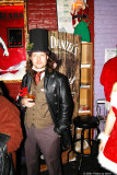 Santa Rampage 2008 - 20347.jpg