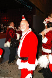 Santa Rampage 2008 - 20350.jpg