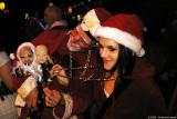Santa Rampage 2008 - 20368.jpg
