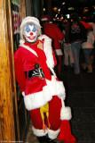 Santa Rampage 2008 - 20380.jpg