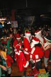 Santa Rampage 2008 - 20384.jpg