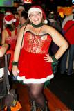 Santa Rampage 2008 - 20391.jpg