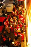 Santa Rampage 2008 - 20408.jpg