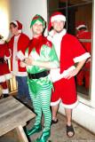 Santa Rampage 2008 - 20414.jpg