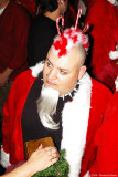 Santa Rampage 2008 - 20420.jpg