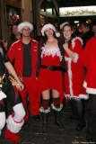 Santa Rampage 2008 - 20425.jpg