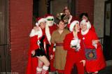 Santa Rampage 2008 - 20428.jpg