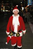 Santa Rampage 2008 - 20456.jpg
