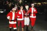 Santa Rampage 2008 - 20459.jpg