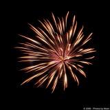 Bastrop Fireworks 09 - 20552.jpg