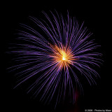 Bastrop Fireworks 09 - 20562.jpg