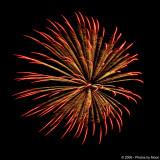 Bastrop Fireworks 09 - 20567.jpg