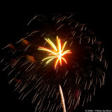 Bastrop Fireworks 09 - 20584.jpg