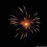 Bastrop Fireworks 09 - 20597.jpg