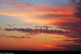 Red Sky - 0177.jpg